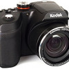 Kodak EasyShare Z5010 14.0 Megapixels Digital Camera – 21x Optical/5x for $129.97