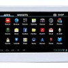 iView IVIEW-435TPC-WT Tablet PC – Cortex A8 1.20 GHz Single-Core for $29.97