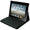2Cool 2C-RTCK03-BK Detachable Bluetooth Keyboard Case for iPad – for $24.97