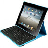 Ergoguys 2C-RTCK03-BL Duo-View iPad Case with Detachable Bluetooth for $19.97