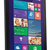 Dell Venue 8 Pro BELL8-PRO81 Tablet PC – Intel Atom Z3740D 1.33 GHz for $149.97