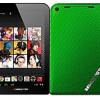 Monster M71GR HD Tablet PC – 1.5 GHz Dual-Core Processor – 1 GB RAM – for $54.97