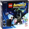 Sony LEGO Batman 3: Beyond Gotham + The Sly Collection PlayStation 3 for $179.97