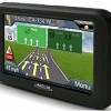 Magellan RoadMate RM5230SGLUC 5230T-LM 5-inch GPS Receiver with for $79.97