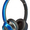Monster 128452-00 NCredible NTune On-Ear Headphone – Binaural – for $39.97