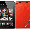 Monster M7 M71OR HD Tablet PC – 1.5 GHz Dual-Core Processor – 1 GB for $29.97