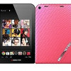 Monster M7 M71PK HD Tablet PC – 1.5 GHz Dual-Core Processor – 1 GB for $34.97