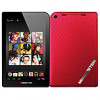 Monster M7 M71RD HD Tablet PC – 1.5 GHz Dual-Core Processor – 1 GB for $29.97