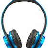 Monster N-Tune 128521-00 High-Performance On-Ear Headphones – Candy for $27.97