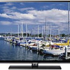 Samsung UN50EH5000 50-inch Widescreen LED HDTV – 1920 x 1080 – for $379.97