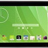 iDeaUSA iDea 7 CT720HD 7-inch Tablet PC – Cortex A20 1 GHz Dual-Core for $34.97