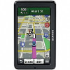 Garmin 010-01002-06 nuvi 2595LMT Automobile Portable GPS for $64.97