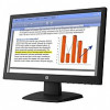 HP V193b 18.5-inch LED Monitor – 16:9 – 5 ms – 1366 x 768 – 200 Nit – for $59.97