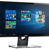 Dell SE2216HV 22-Inch Full HD LED TFT Monitor – 1920 x 1080 – 60 Hz – for $79.97