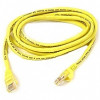 Belkin Cat. 5e Patch Cable – RJ-45 Male – RJ-45 Male – for $3.97