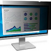 3M Privacy Filter for 19.5″ Widescreen Monitor (16:10) – For 19.5″LCD for $21.97