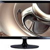 Samsung LS24D300HLR 24-inch LED Monitor – 1080p – 5,000,000:1 – 700:1 for $84.97