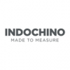 COUPON CODE: DEALYO – Take up to 60% off your order | Indochino.com Coupons