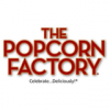 COUPON CODE: SHOWTIME – Fuel up for the holidays with treats while watching Get free shipping with code : http… | Thepop…