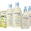 Aveeno Mom & Baby 6 Piece Bundle for $24.99