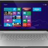 VIZIO 15.6″ Full-HD Intel i7 1TB Notebook for $399.99