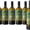 Clayhouse Adobe White Blend (6) for $44.99