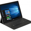 Samsung Galaxy TabProS 12″ 2-in-1 128GB Tablet for $599.99