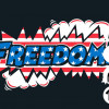 Freedom! for $8.00