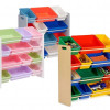Honey-Can-Do Toy Organizer (Your Choice) for $44.99