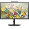 Lenovo 21.5″ IPS Display w/ Webcam for $79.99
