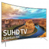 Samsung LED Curved 4K SUHD TV for $799.99