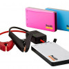 Jump Starters – Your Choice for $51.99