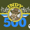 Indy 500 for $7.00