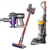 Dyson – Your Choice for $129.99