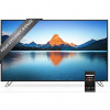 VIZIO 65″ 4K Display w/Tablet for $799.99