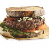 Omaha Steaks Woot! Griller's Delight Pack for $99.99