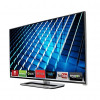 VIZIO 50″ Full-Array LED Smart TV for $399.99
