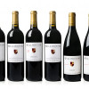 Wellington Mixed Reds (6) for $69.99