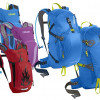Camelbak Hydration Packs for Adults & Kids for $59.99