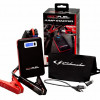 Red Fuel Power 8000mAh Jump Starter for $14.99
