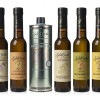 Salute Sante Grapeseed Oil Pantry Set for $49.99