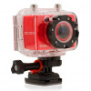 nabi Look HD Rugged 1080p Action Camcorder for $39.99
