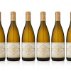 Paris Valley Road Chardonnay (6) for $69.99