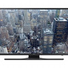 Samsung 50″ 4K Quad Core Smart TV for $749.99