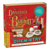 The Dangerous Book for Boys Science Kits for $14.99