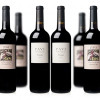 Pavi Napa Valley Dolcetto Vertical (6) for $69.99