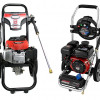Pressure Washers – Your Choice for $169.99