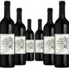 Maryhill Winemaker's Red (6) for $59.99