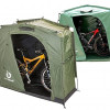 YardStash Tents – Your Choice for $105.99