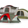 Wenzel Tents (Your Choice) for $26.99